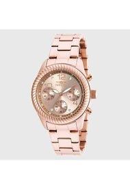 Reloj 20267 Oro Rosa Invicta