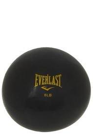 Bola Fitness Everlast Azul 8Lb