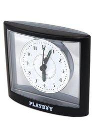 Reloj Play Boy Negro Kubayoff Kubayoff