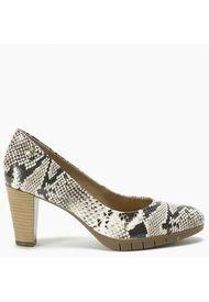 Zapato Off White Gacel