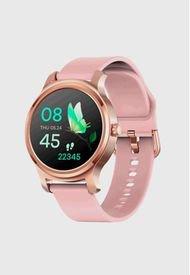 Smartwatch Bou Rosado Keiphone