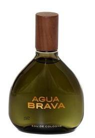 Perfume Agua Brava EDC 100 ML Puig