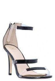 Sandalia Gigi Negro We Love Shoes
