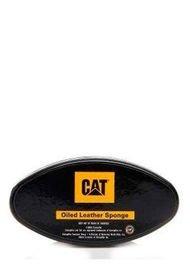 Esponja Limpieza Oiled Leather Negro CAT