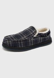 Zapato Casual Rest Multicolor Jarman