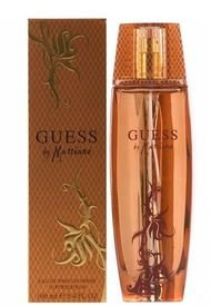 Perfume Guess By Marciano EDP 100 ML Guess