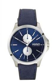 Reloj Azul Hugo Boss