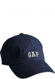 Jockey Logo Azul GAP
