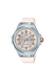 Reloj Análogo Rosa Baby-G