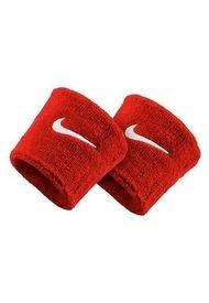 Muñequera Deportiva Hombre Nike Swoosh Wristbands