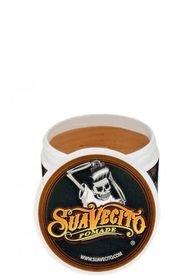Cera Original Hold Pomade Blanco Suavecito