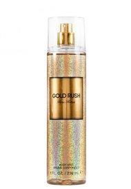 Perfume Gold Rush Body Mist 236 ML Paris Hilton