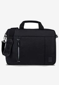 Bolso Zilker 15,6 Porta Laptop Negro CoolCapital