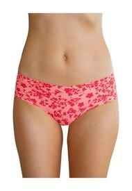Panty Hipsters Y Cacheteros Rosa Leonisa 012722