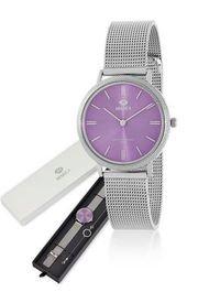 Reloj Trendy Mujer Marea Watches Women Sets