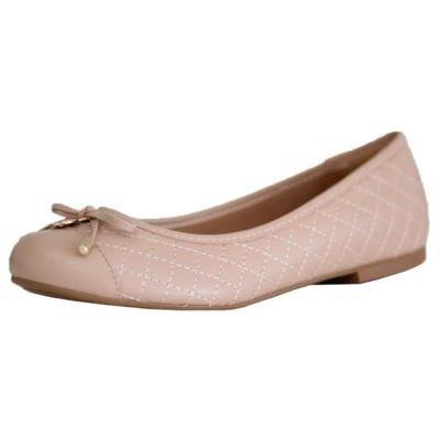 Kleidung & Accessoires Jolie Madame Pumps Slipper Ballerina
