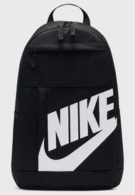 Mochila NK ELMNTL BKPK ? HBR Negro Nike
