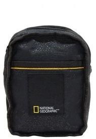 Bolso Mini Transform Gris National Geographic