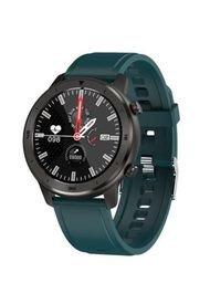 Smartwatch RD7 Verde Lhotse