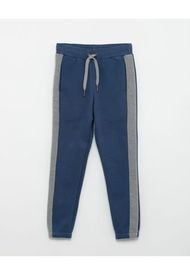 Pantalón Azul Wanama B&G Seed