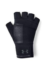 Guantes Under Armour Weightlifting Para Hombre