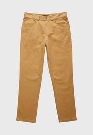 Pantalón Hombre Sawyer Khaki Element