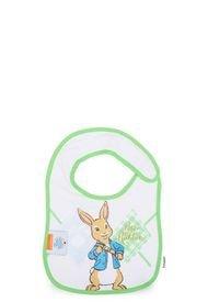 Babero Piñata Peter Rabbit Large