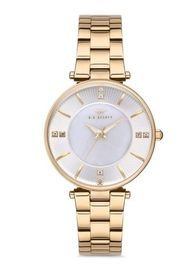 Reloj Mujer Total Gold FERRO