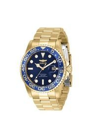 Reloj 33256 Dorado Invicta