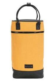 Matera Bag Blvck Yellow Bubba Bags