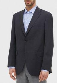 Chaqueta Marengo Suit Separate Súper 100`s Trial
