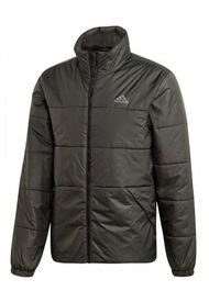 Campera Verde Adidas Insulated BSC 3S