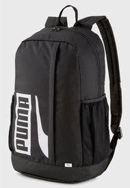 Mochila PUMA Plus Backpack II Negro Puma
