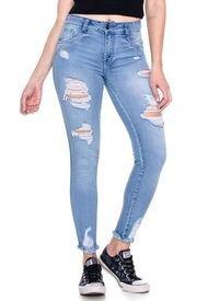 Jeans Lovers Celeste Best West Jeans