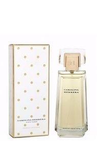 Perfume Carolina Herrera EDP 100 ML  Carolina Herrera