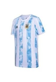Camiseta Celeste Adidas AFA