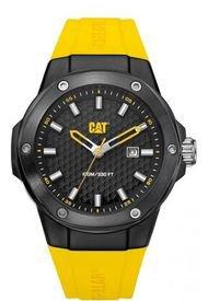 Reloj Navigo X Negro Cat