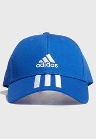 Jockey BBALL 3S CAP CT Azul adidas performance