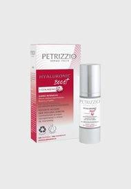 Suero De Rostro Serum Hyaluronic Boost 30 Ml Petrizzio