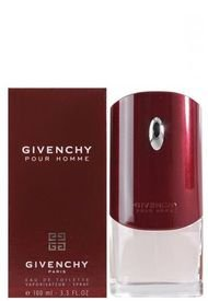 Perfume Givenchy Pour Homme EDT 100 ML Givenchy
