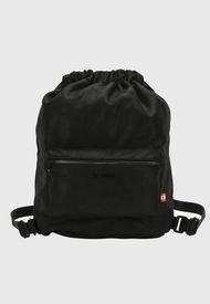 Fancy Bag Alazan Black Bubba Bags