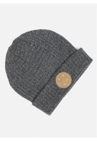 Gorro Gris Maui And Sons