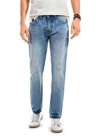 Jeans Missouri Azul Ferouch
