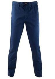 Pantalón Estampado Spandex Slim Fit Jayson