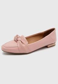 Zapato Rosado Vizzano