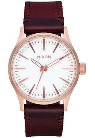 Reloj Sentry 38 Rosa Nixon