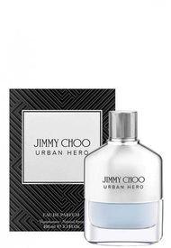 Perfume Urban Hero 100ML EDP Jimmy Choo