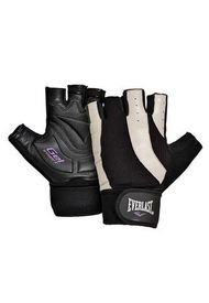 Guantes Everlast Guante P/ Pearl Force Everlast