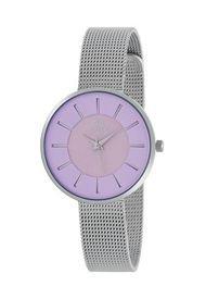 Reloj Trendy Mujer Lila Marea Watches