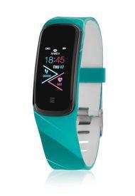 Smartwatch Loop Turquesa Marea Watches